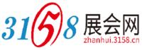 展会网logo 170x60.png